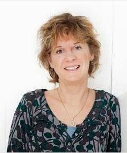 Supervisor Karin Skov Larsen
