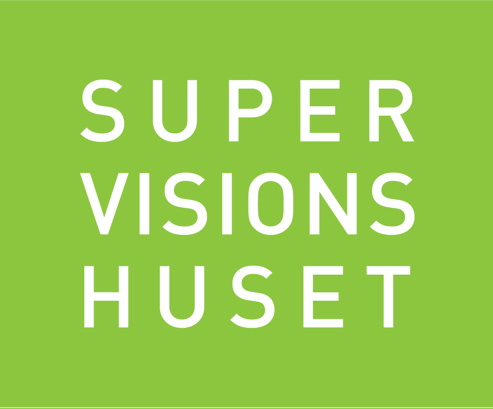 Supervisionshuset