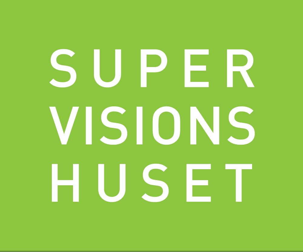 Supervisionshuset