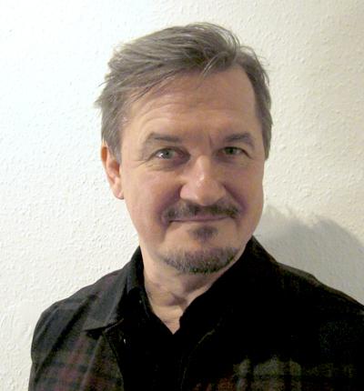 Claus Dahl