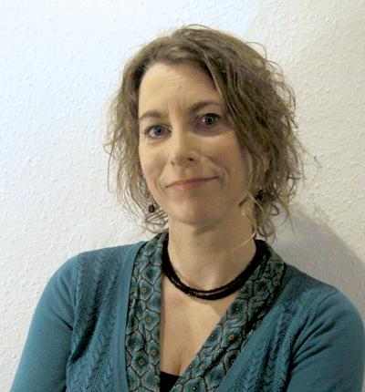 Nina Cederberg