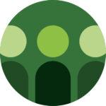 Ikon for Supervision for medarbejdere