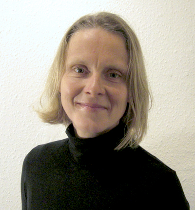Supervisor Tina Juhl, cand.psych.aut. specialist i klinisk psykologi og psykoterapi for voksne