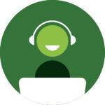 Ikon for Online supervision